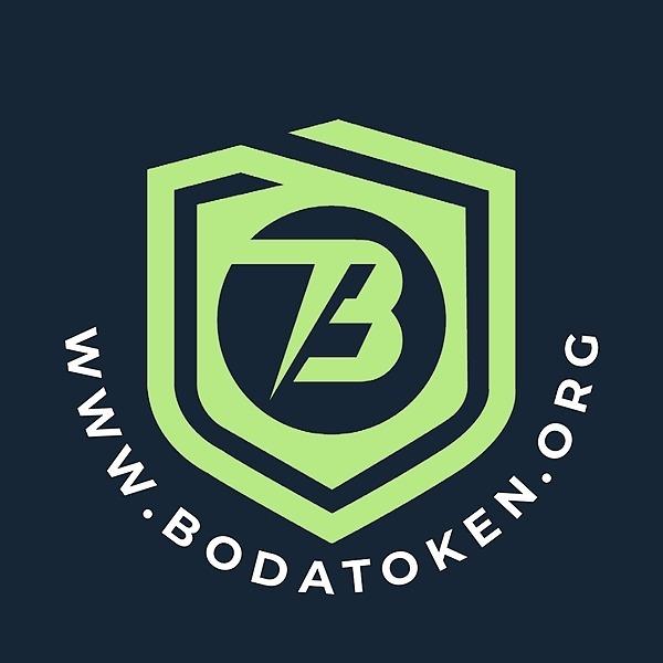 @bodatoken Profile Image   Linktree