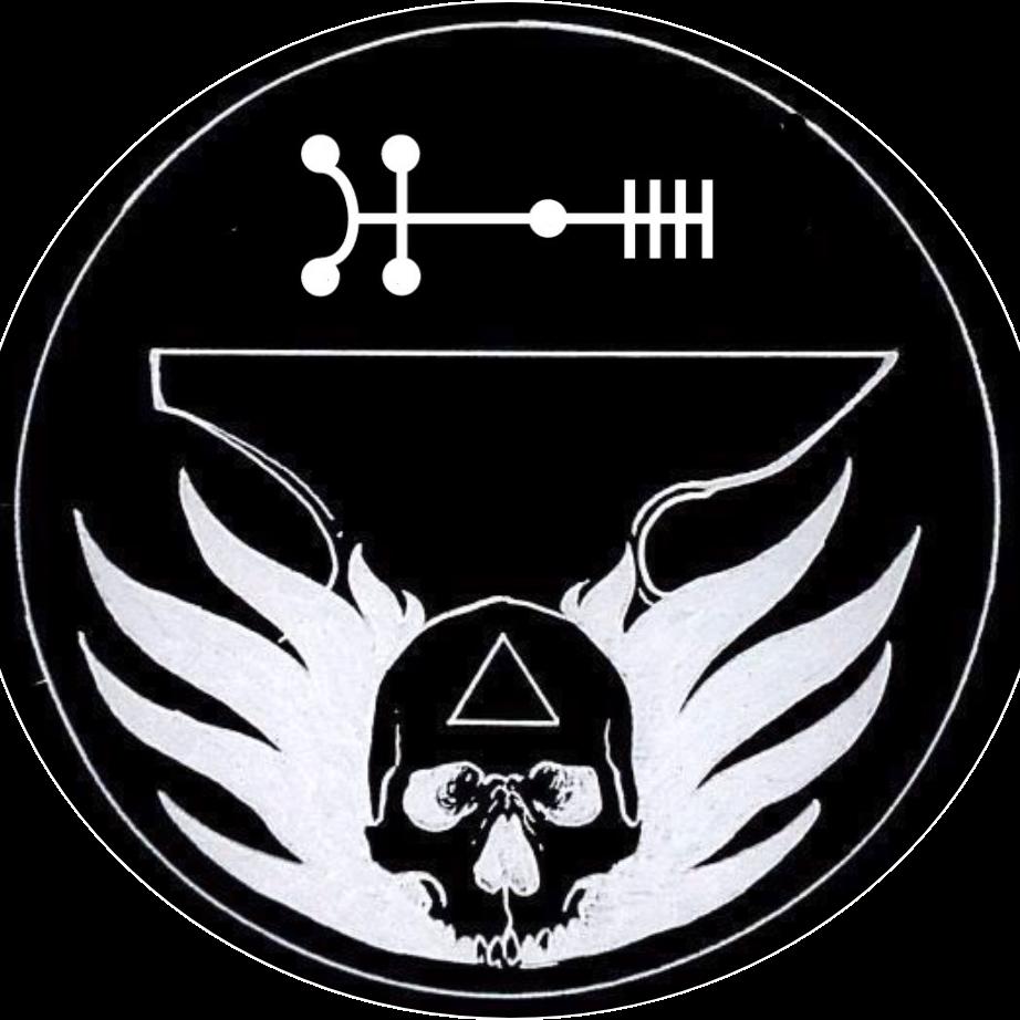 @Trollcunningforge Profile Image | Linktree