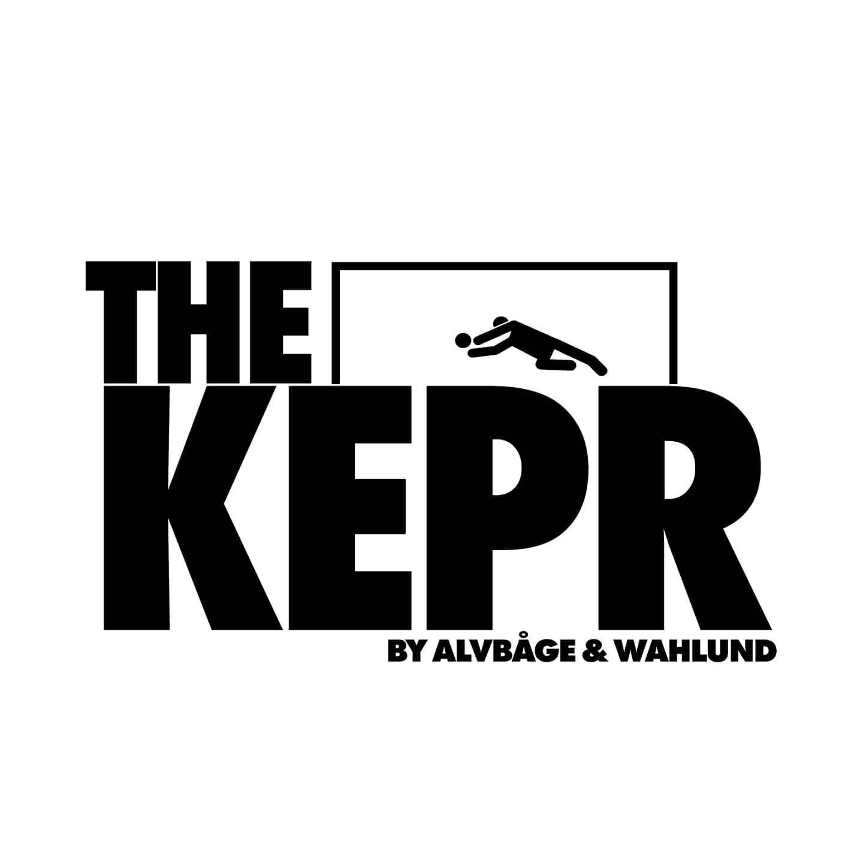 @Thekepr Profile Image | Linktree