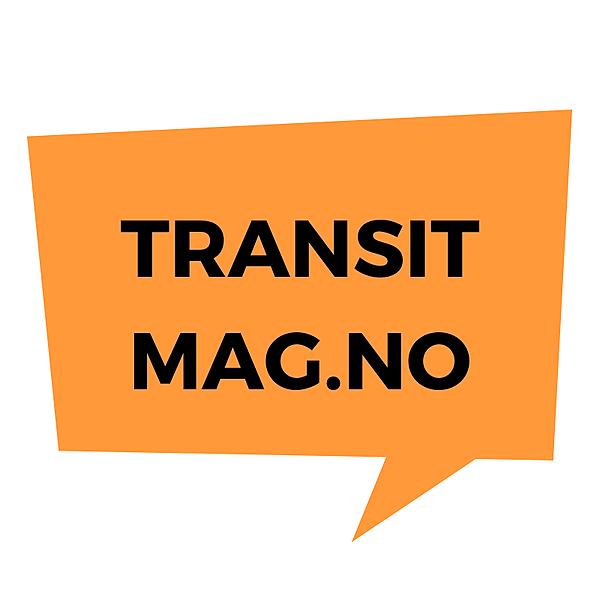 Transit magasin (transitmag) Profile Image | Linktree