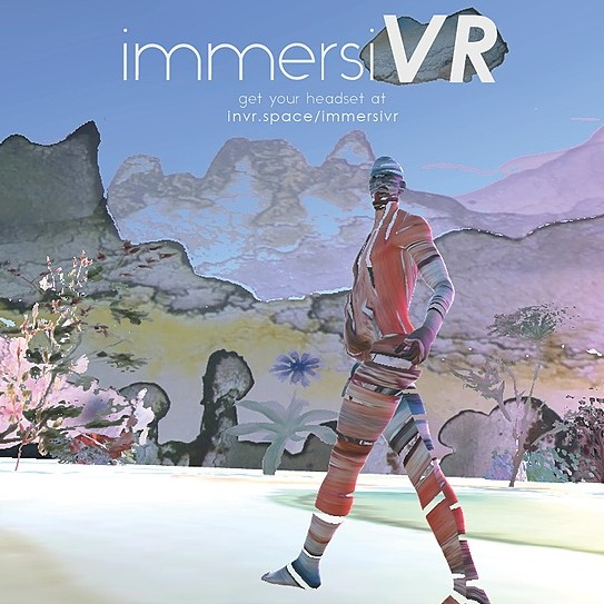 synthesis immersiVR   Get Your Headset Link Thumbnail   Linktree