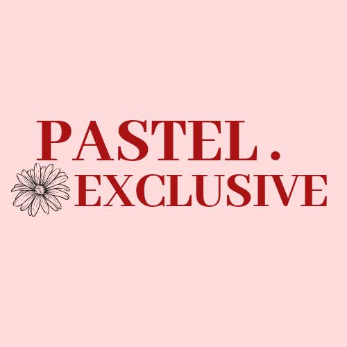 @fifarasol_boutique Profile Image   Linktree