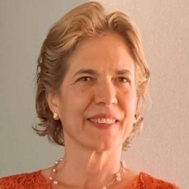@LauraKoch Profile Image | Linktree