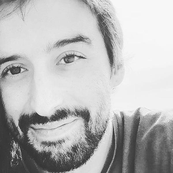 @diogocostaleal Profile Image | Linktree