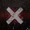 BLACKBOX DIGITAL (BlackboxDigital) Profile Image | Linktree