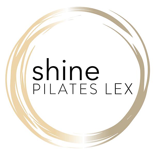 @shinepilateslex Profile Image   Linktree