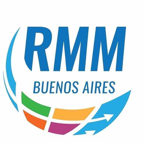 @RMMRegionBsAs_R1 Profile Image | Linktree
