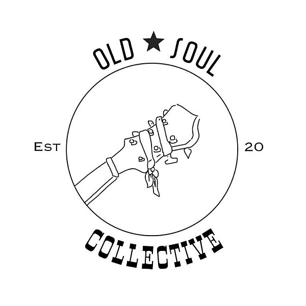 @Old_Soul_Collective Profile Image | Linktree