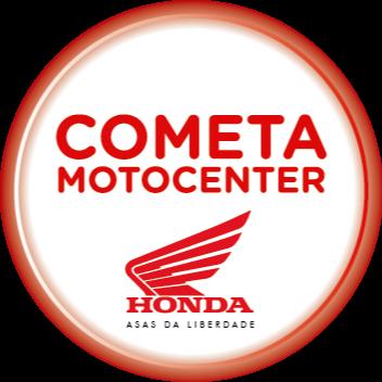 @hondacometafb Profile Image   Linktree