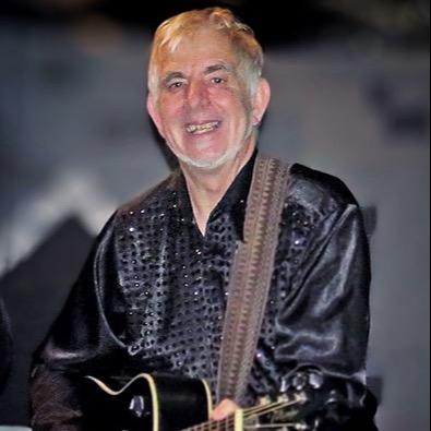 Steve Chase Singer Songwriter (Steve_Hamlin_Chase) Profile Image | Linktree