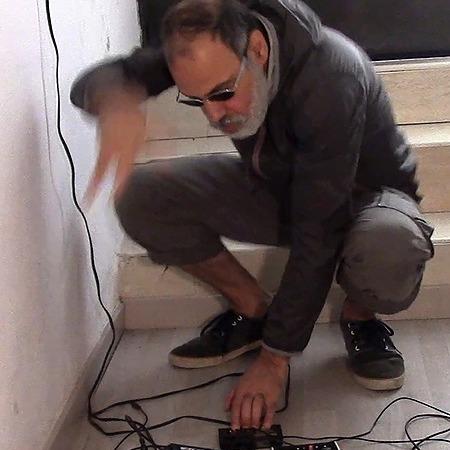 @osvaldocibils youtube videoperformances Link Thumbnail   Linktree