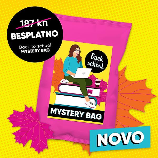 @pinkpanda.hr 🍁  Back To School Mystery Bag 🍁 Link Thumbnail | Linktree