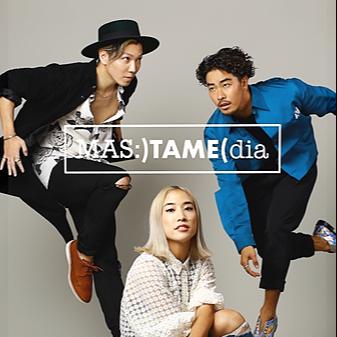 マスタメディア (Mas_tamedia) Profile Image | Linktree