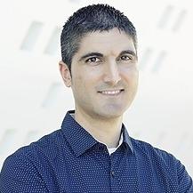 David Velasco (David_Velasco) Profile Image | Linktree