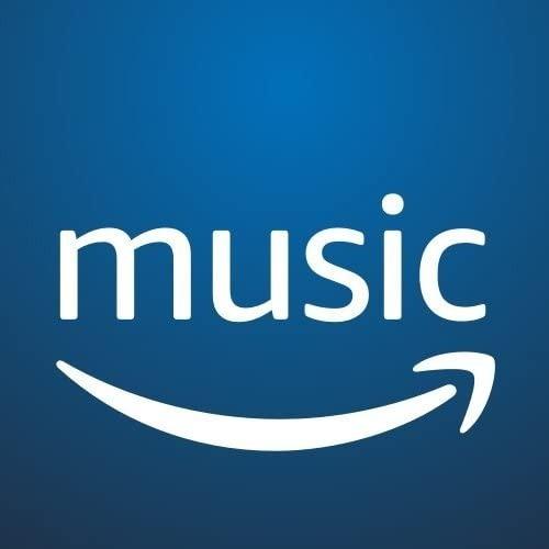 @marc.o AMAZON UK - Buy Link Thumbnail | Linktree