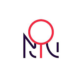 Neon Japan Records (neonjr) Profile Image | Linktree