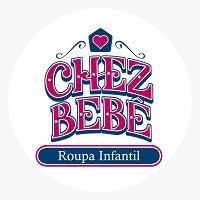 @Chezbebecps Profile Image | Linktree