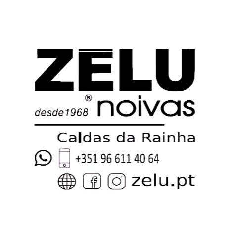 @zelu.pt Profile Image | Linktree