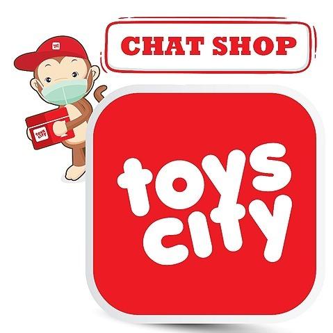@Chatshop.Toyscity CHAT SHOP BY WA Link Thumbnail | Linktree
