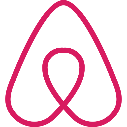 @sherikaplan Join Monthly Airbnb Experience Masterclass- Learn How  Monetize without Renting a Room  Link Thumbnail   Linktree