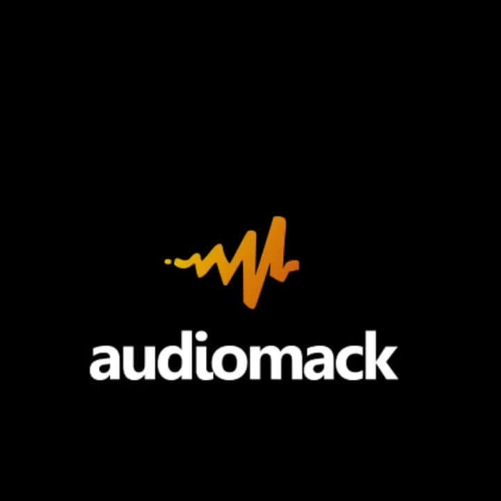 Listen On Audiomack