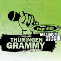 ANTIAGE WhatsApp Voting Thüringen Grammy Link Thumbnail   Linktree