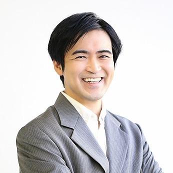 takashi.kawabata@kroll.com (takashikawabata) Profile Image | Linktree