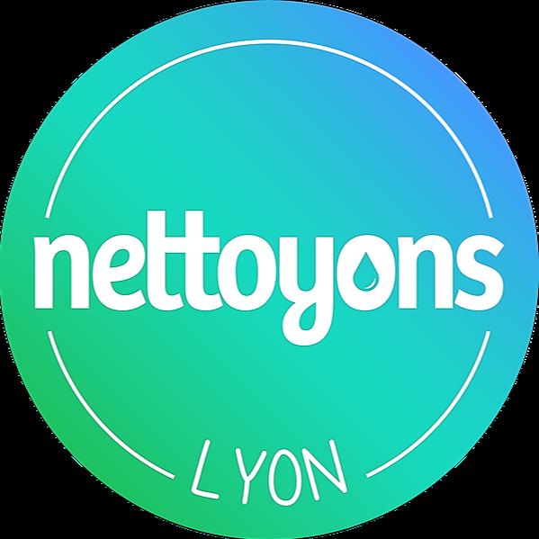 @nettoyons_lyon Profile Image   Linktree