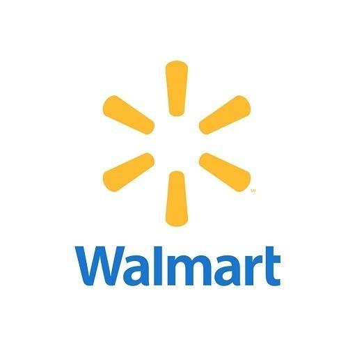 ORDER at Walmart (DVD)