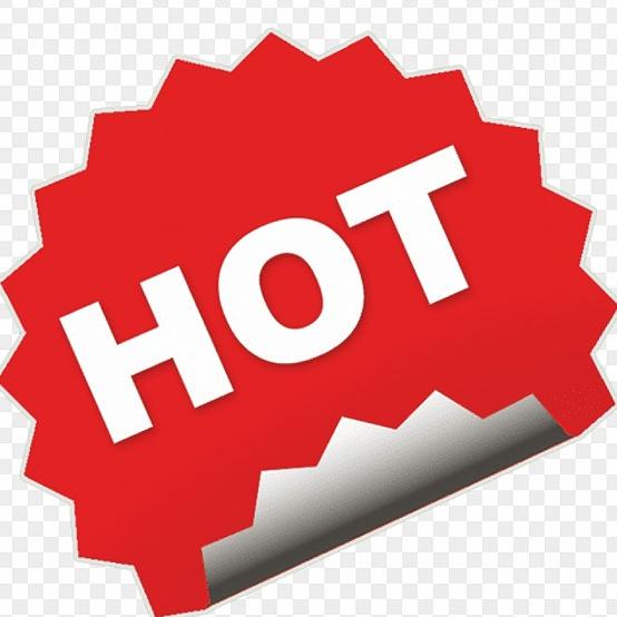 Macaubet - Link Login & Daftar Bonus New Member 100% Link Thumbnail   Linktree