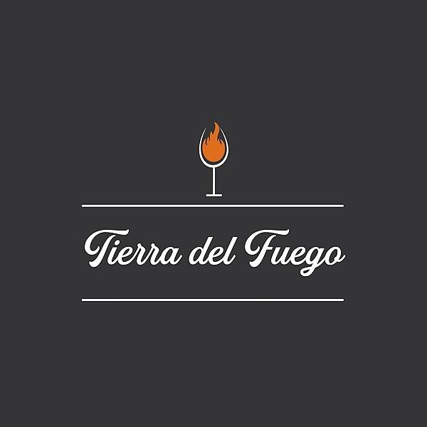 @tierradelfuego.pe Profile Image   Linktree