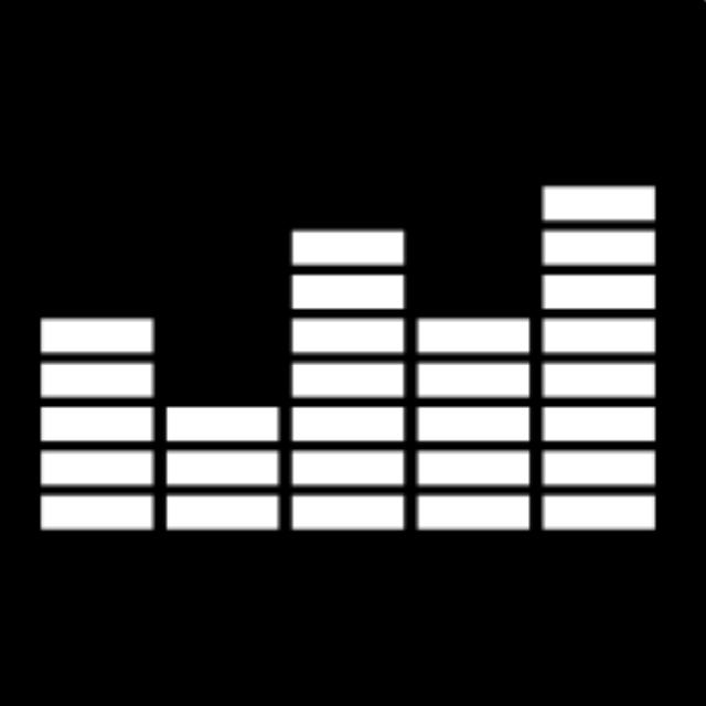 IO LINKS! Deezer Link Thumbnail | Linktree