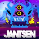 @theritzybor JANTSEN 10.08.21 [Buy Guaranteed Tickets] Link Thumbnail | Linktree