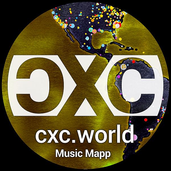 @cXc.world (cxc.world) Profile Image   Linktree