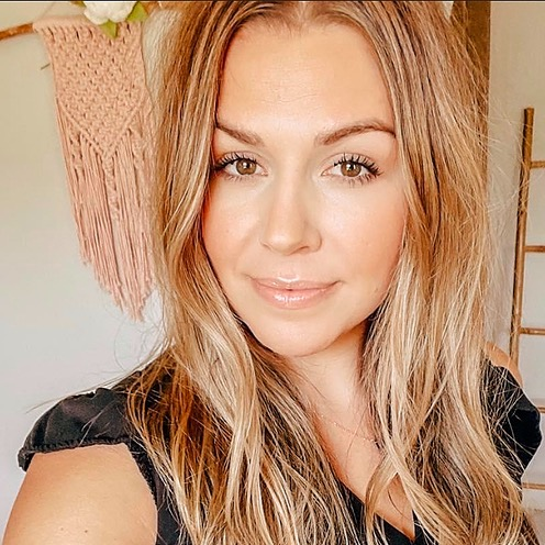@lavenderandliv Profile Image | Linktree