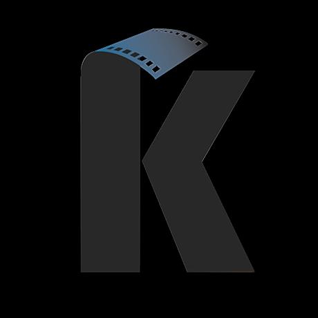 @LondonKurdishFilmFestival Profile Image | Linktree