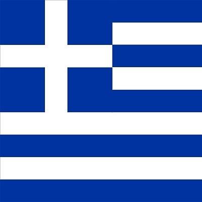 Welcome to GeFi Linktree! GeFi Ελληνικά Link Thumbnail | Linktree