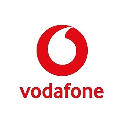 Apokalypse & Filterkaffee Werde mit dem GigaCable Max Anschluss von Vodafone ein Teil von GigaGreen und hol dir das grüne Netz nach Hause. Hier findest du alle Informationen zum Angebot. Link Thumbnail   Linktree