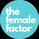 @thefemalefactor Profile Image | Linktree