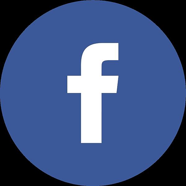 Epic Partner : Mastiff Facebook  Link Thumbnail   Linktree
