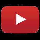 @otsgolf Subscribe on YOUTUBE Link Thumbnail   Linktree
