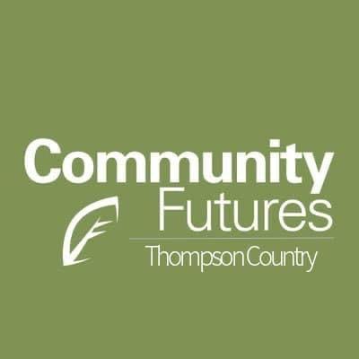 @communityfutureskamloops Profile Image | Linktree