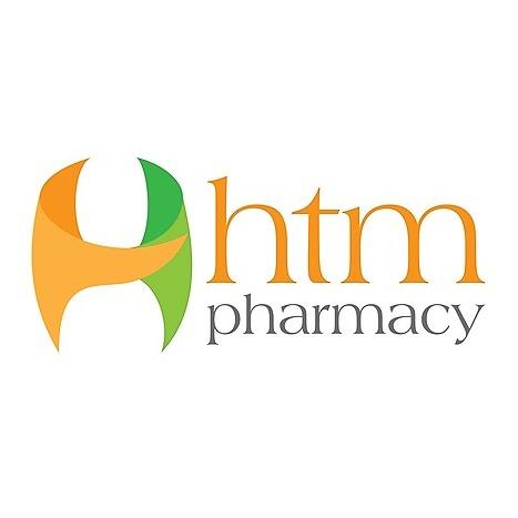 @suubalm_my Pharmacy: Available in HTM Pharmacy! Link Thumbnail | Linktree