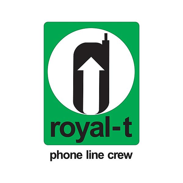 Royal-T (royaltmusic) Profile Image | Linktree