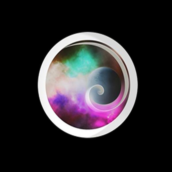 @SniperShot Listen to The Fibonacci All Stars Turquoise Waterfalls EP Link Thumbnail   Linktree