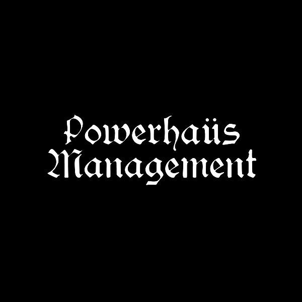 Management Inquiries