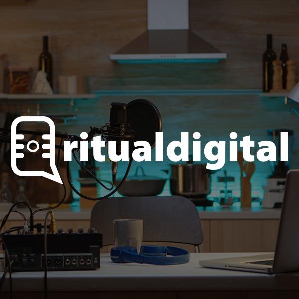 @ritualdigital Profile Image   Linktree