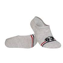 #83Believe 83 Socks Link Thumbnail | Linktree