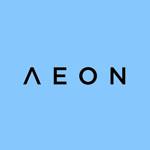 AEON (aeonaudio) Profile Image | Linktree