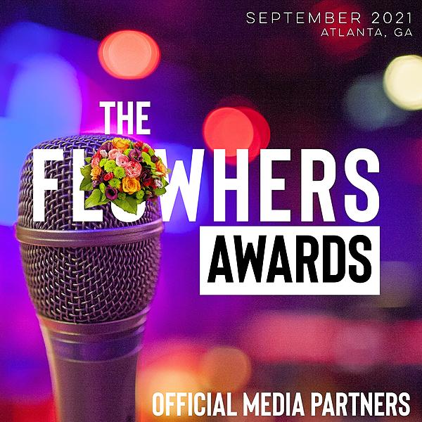 Media Partner Application